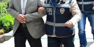 FETÖ'nün bakanlıklardaki yapılanmasına yönelik soruşturmada 17 gözaltı kararı