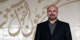 İran'da Ruhani hükümeti ile Meclis Başkanı arasındaki ilişki geriliyor