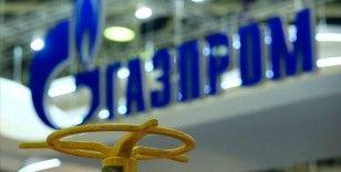 Polonya'dan Gazprom'a 7,6 milyar dolar ceza