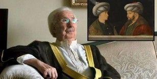 Osmanlı Ailesi'nin yaşayan reisinden İBB'ye açıklama 'Siyasi kurguların bir parçası olarak gösterilemeyiz!'