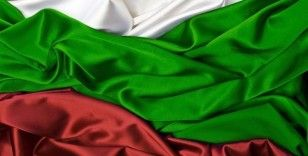 Bulgaristan, Belarus büyükelçisini geri çağırdı