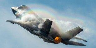 Katar, F-35 almak için ABD'ye başvuruda bulundu