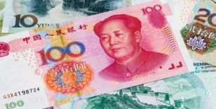 Yuan, dolar karşısında 17 yılın en yüksek seviyesine çıktı