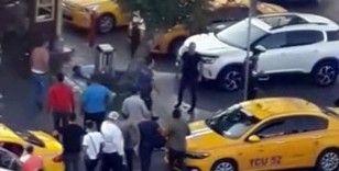 Esenyurt merkezli 'korsan durak' çetesi soruşturmasında yeni gelişme