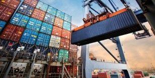 Ağustos ayı dış ticaret endeksi açıklandı