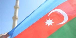 Sivil toplum kuruluşlarından Azerbaycan'a destek: Karabağ Azerbaycan toprağıdır