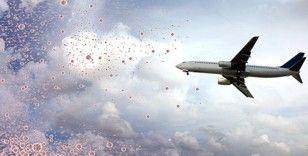 Havacılık sektörü ne zaman normale dönecek?