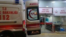 İzmir'de sahte içki kullandığı iddiası ile ölenlerin sayısı 4'e yükseldi