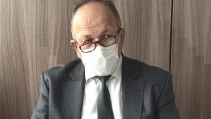 Korona salgını 2022'ye kadar sarkabilir