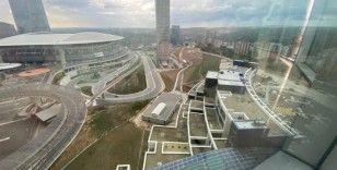 İstanbul yakında yeni bir hastaneye sahip olacak