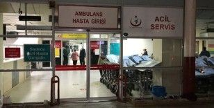 İzmir'de sahte içkiden zehirlenen 4 kişi hayatını kaybetti