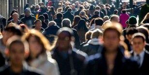 İşsizlik oranı Temmuz ayında yüzde 13.4 oldu