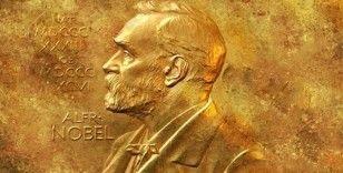 2020 yılı Nobel Ekonomi Ödülü sahiplerini buldu