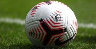 İngiltere Premier Lig'de 5 koronavirüs vakası tespit edildi