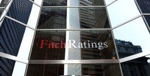 Fitch: Yaklaşan ABD seçimlerinin politika ortamı üzerinde önemli etkileri olacak