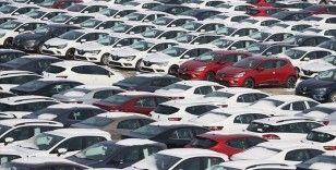 Otomotiv satış sonrası pazarında satış, üretim ve ihracat artmaya devam ediyor