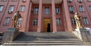 Futbolda şike davasına bakan eski Yargıtay üyesi Kundakçı'nın cezası onandı