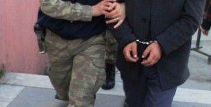 İstanbul'da sahte içki ölümlerine ilişkin 3 tutuklama