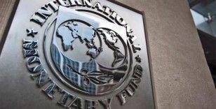 IMF Küresel Ekonomi Raporu'nda Türkiye öngörüsü değişmedi