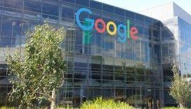 ABD, Google'ı tekelleşme ile yargılamaya hazırlanıyor