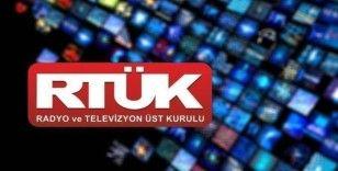 RTÜK-Spotify anlaşması tamam: Lisans alacak ve Türkiye'de temsilcilik açacak
