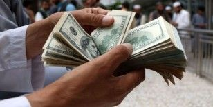 Tahvil fonlarına bu yılki girişler 170 milyar dolara ulaştı