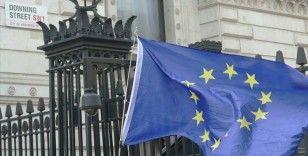 AB ve İngiltere kritik zirve öncesi anlaşmazlıkları gideremedi