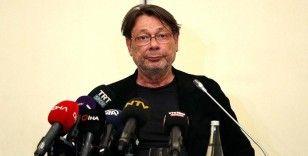 Kulüpler Birliği Vakfı Başkanı Sepil: Futbolda pandemi koşullarının yarattığı ekonomik olumsuzluk çok büyük