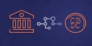 Finans otoriteleri ve G20 dijital paraların standartlarını belirliyor