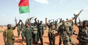 Sudan'da kabileler arasında anlaşmazlık: 6 ölü, 20 yaralı