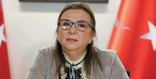 Bakan Pekcan: Yetki belgesi almadan emlakçılık yapılamayacak