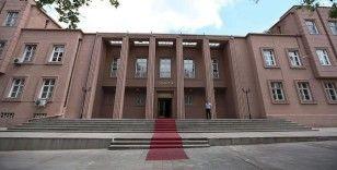 Eski yüksek yargıçların FETÖ cezaları Yargıtayda onandı