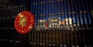 Yeni akademik yıl açılış töreni Cumhurbaşkanlığı Külliyesi'nde yarın gerçekleştirilecek