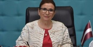 Bakan Pekcan açıkladı: Emlakçılık sektörüne yeni düzenleme geliyor