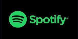 RTÜK'ten son dakika Spotify açıklaması!