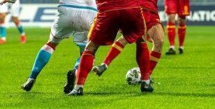 UEFA Uluslar Ligi'nin dördüncü haftası 20 maçla tamamlandı