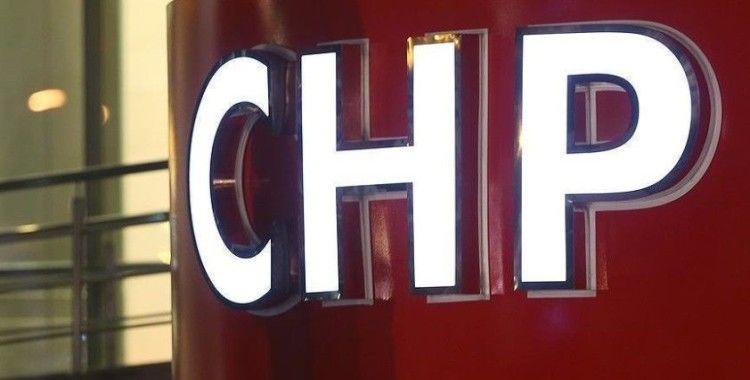 CHP'li belediyelere 'veri takip sistemi'