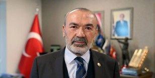 MHP Genel Başkan Yardımcısı Yıldırım: Yüksek mahkeme nasıl canı isterse öyle karar veriyor