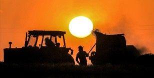Danıştaydan Çiftçi Malları Koruma Başkanlığı sisteminden ayrılmak isteyen çiftçileri ilgilendiren karar