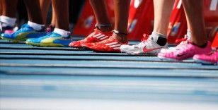 Dünya Yarı Maraton Şampiyonası Polonya'da yapılacak