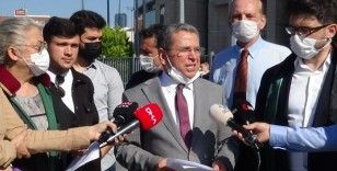 İstanbul Bilişim'in iflasına karar verildi