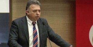 AYM üyesi Engin Yıldırım'ın kardeşinin FETÖ/PDY'den yargılandığı ortaya çıktı