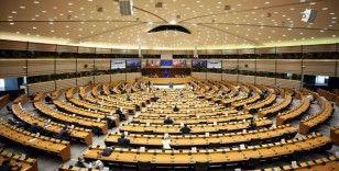 Avrupa Parlamentosu yine Strazburg'da toplanamayacak