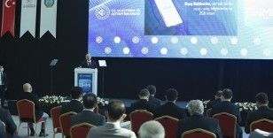 Bakan Karaismailoğlu 'Uçuş Rehberim' uygulaması tanıtım programına katıldı