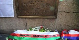 Seine Nehri'nin Cezayirli kanı aktığı gün: 1961 Paris katliamı