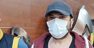 Şarkıcı Halil Sezai hakkında hazırlanan iddianame kabul edildi
