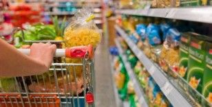 ABD perakende satışlar beklenenden fazla arttı