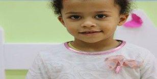 Annesini balkonda bekleyen çocuk 3.kattan düşerek hayatını kaybetti