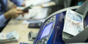 Türkiye Bankalar Birliği: Turizm Destek Paketi Uygulamasına başlanacak