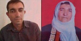 Anne ve oğlunun katiline 2 kez müebbet hapis cezası verildi